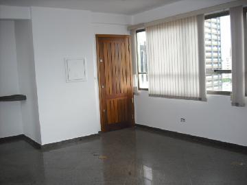 Alugar Comerciais / Sala em São José dos Campos apenas R$ 2.500,00 - Foto 1