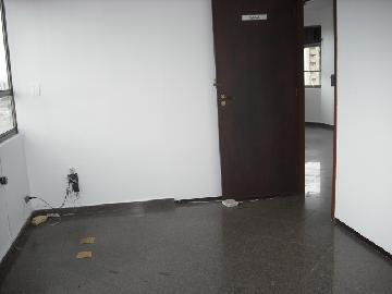 Alugar Comerciais / Sala em São José dos Campos apenas R$ 2.500,00 - Foto 5
