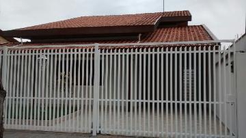 Comprar Casas / Padrão em São José dos Campos apenas R$ 580.000,00 - Foto 1