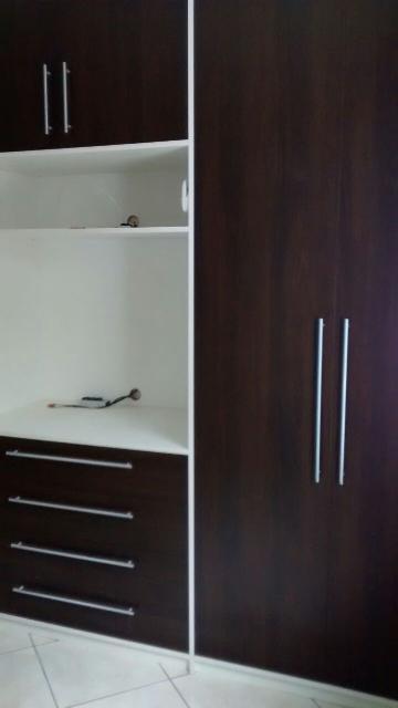 Comprar Casas / Padrão em São José dos Campos apenas R$ 580.000,00 - Foto 7