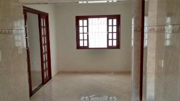 Comprar Casas / Padrão em São José dos Campos apenas R$ 580.000,00 - Foto 11