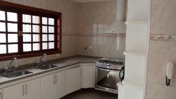 Comprar Casas / Padrão em São José dos Campos apenas R$ 580.000,00 - Foto 13