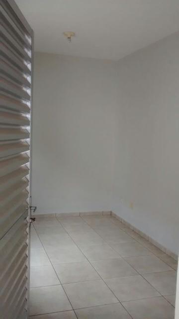 Comprar Casas / Padrão em São José dos Campos apenas R$ 580.000,00 - Foto 17