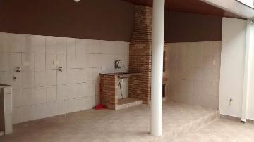 Comprar Casas / Padrão em São José dos Campos apenas R$ 580.000,00 - Foto 18