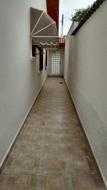 Comprar Casas / Padrão em São José dos Campos apenas R$ 580.000,00 - Foto 21