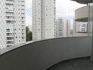 Alugar Apartamentos / Padrão em São José dos Campos apenas R$ 2.199,00 - Foto 2