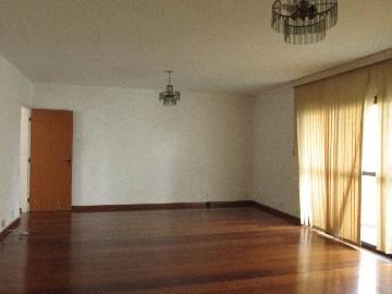 Alugar Apartamentos / Padrão em São José dos Campos apenas R$ 2.199,00 - Foto 3