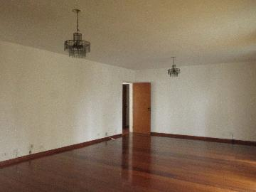 Alugar Apartamentos / Padrão em São José dos Campos apenas R$ 2.199,00 - Foto 4