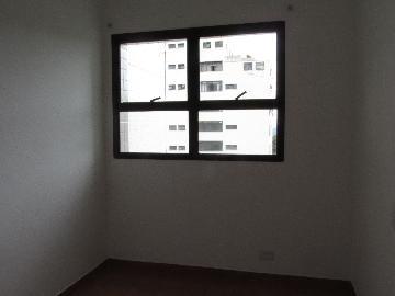 Alugar Apartamentos / Padrão em São José dos Campos apenas R$ 2.199,00 - Foto 7
