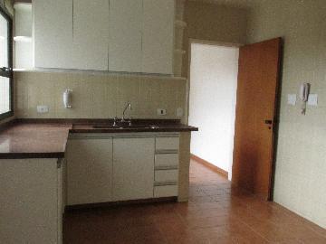 Alugar Apartamentos / Padrão em São José dos Campos apenas R$ 2.199,00 - Foto 9