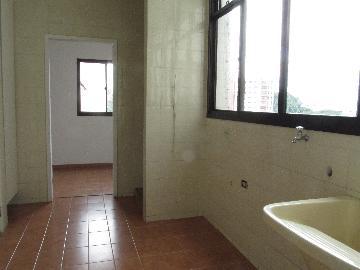 Alugar Apartamentos / Padrão em São José dos Campos apenas R$ 2.199,00 - Foto 12
