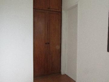 Alugar Apartamentos / Padrão em São José dos Campos apenas R$ 2.199,00 - Foto 13