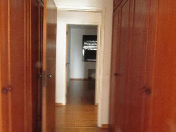 Alugar Apartamentos / Padrão em São José dos Campos apenas R$ 2.199,00 - Foto 15
