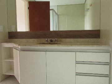 Alugar Apartamentos / Padrão em São José dos Campos apenas R$ 2.199,00 - Foto 16