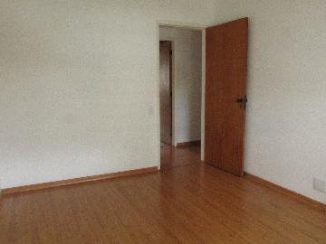 Alugar Apartamentos / Padrão em São José dos Campos apenas R$ 2.199,00 - Foto 17