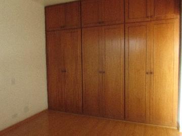 Alugar Apartamentos / Padrão em São José dos Campos apenas R$ 2.199,00 - Foto 19