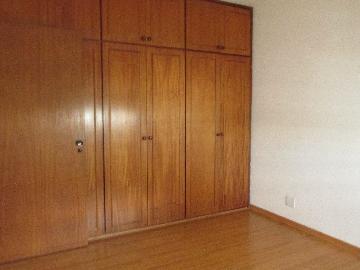 Alugar Apartamentos / Padrão em São José dos Campos apenas R$ 2.199,00 - Foto 21