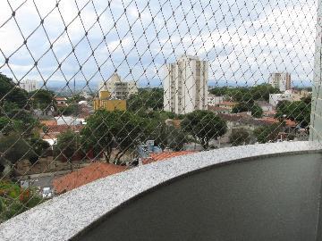 Alugar Apartamentos / Padrão em São José dos Campos apenas R$ 2.199,00 - Foto 24