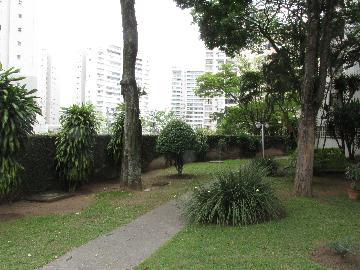 Alugar Apartamentos / Padrão em São José dos Campos apenas R$ 2.199,00 - Foto 27