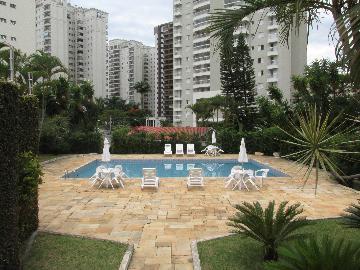 Alugar Apartamentos / Padrão em São José dos Campos apenas R$ 2.199,00 - Foto 29