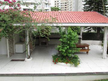 Alugar Apartamentos / Padrão em São José dos Campos apenas R$ 2.199,00 - Foto 30