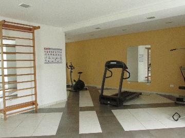 Alugar Apartamentos / Padrão em São José dos Campos apenas R$ 2.199,00 - Foto 31