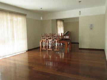 Alugar Apartamentos / Padrão em São José dos Campos apenas R$ 2.199,00 - Foto 33