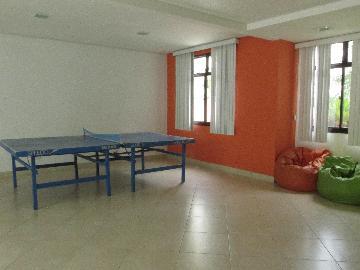 Alugar Apartamentos / Padrão em São José dos Campos apenas R$ 2.199,00 - Foto 34