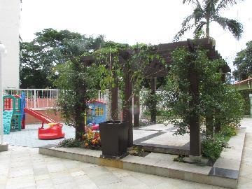 Alugar Apartamentos / Padrão em São José dos Campos apenas R$ 2.199,00 - Foto 37