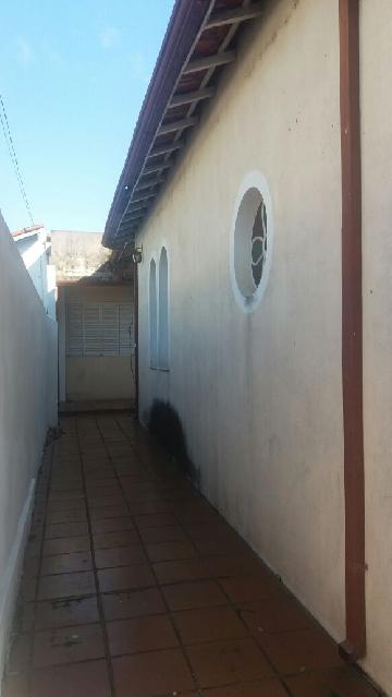 Alugar Casas / Padrão em São José dos Campos. apenas R$ 2.500,00