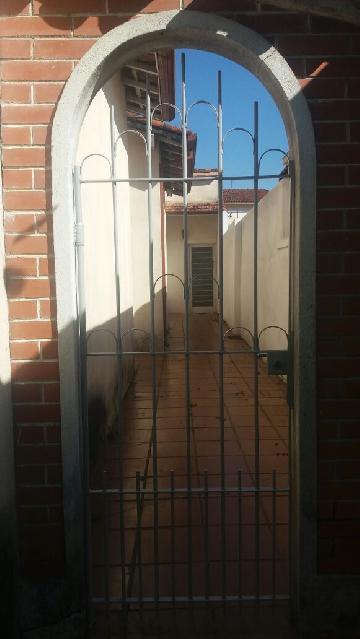 Alugar Casas / Padrão em São José dos Campos apenas R$ 2.500,00 - Foto 2