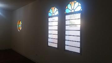 Alugar Casas / Padrão em São José dos Campos apenas R$ 2.500,00 - Foto 3