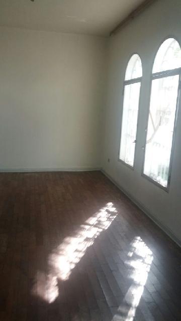 Alugar Casas / Padrão em São José dos Campos apenas R$ 2.500,00 - Foto 4