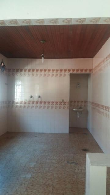 Alugar Casas / Padrão em São José dos Campos apenas R$ 2.500,00 - Foto 7