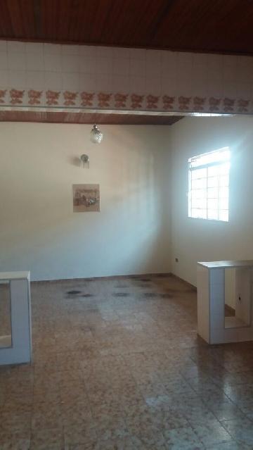 Alugar Casas / Padrão em São José dos Campos apenas R$ 2.500,00 - Foto 6