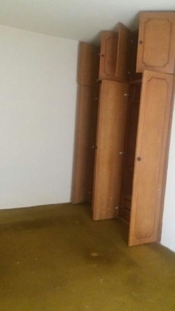 Alugar Casas / Padrão em São José dos Campos apenas R$ 2.500,00 - Foto 9