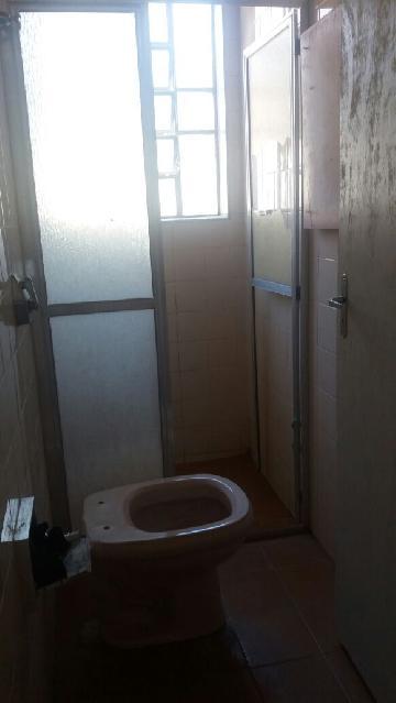 Alugar Casas / Padrão em São José dos Campos apenas R$ 2.500,00 - Foto 10