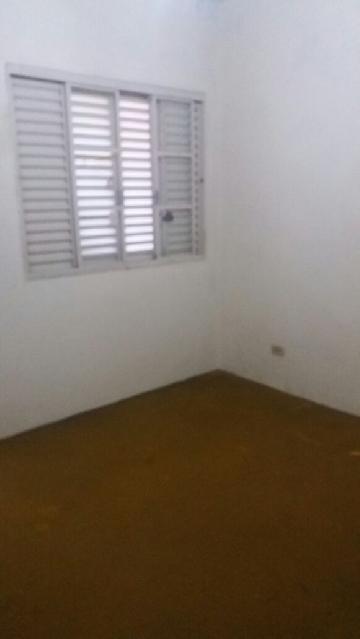 Alugar Casas / Padrão em São José dos Campos apenas R$ 2.500,00 - Foto 12