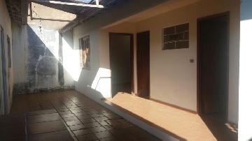 Alugar Casas / Padrão em São José dos Campos apenas R$ 2.500,00 - Foto 17