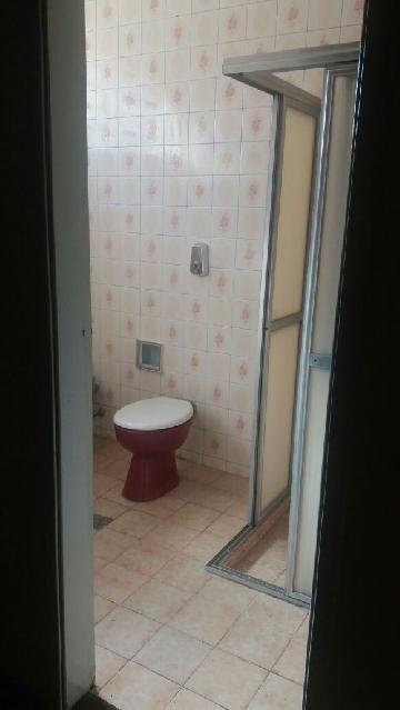 Alugar Casas / Padrão em São José dos Campos apenas R$ 2.500,00 - Foto 18