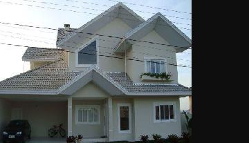 Comprar Casas / Condomínio em São José dos Campos apenas R$ 1.590.000,00 - Foto 2