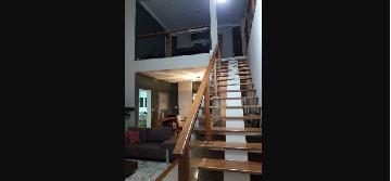 Comprar Casas / Condomínio em São José dos Campos apenas R$ 1.590.000,00 - Foto 6
