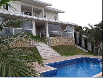 Comprar Casas / Condomínio em São José dos Campos apenas R$ 1.590.000,00 - Foto 1