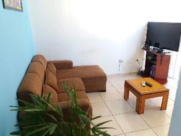 Comprar Apartamentos / Padrão em Jacareí apenas R$ 275.000,00 - Foto 1