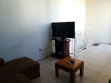Comprar Apartamentos / Padrão em Jacareí apenas R$ 275.000,00 - Foto 2