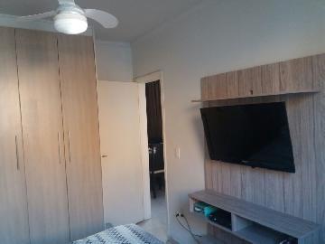 Comprar Apartamentos / Padrão em Jacareí apenas R$ 275.000,00 - Foto 9
