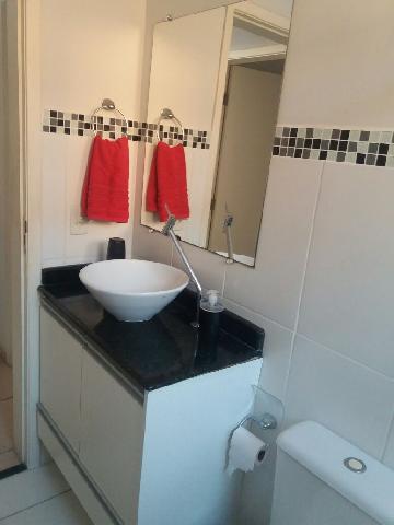 Comprar Apartamentos / Padrão em Jacareí apenas R$ 275.000,00 - Foto 10
