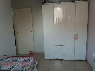 Comprar Apartamentos / Padrão em Jacareí apenas R$ 275.000,00 - Foto 12