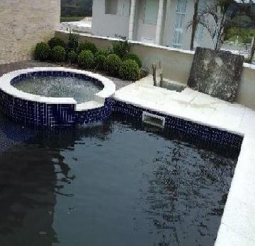 Comprar Casas / Condomínio em São José dos Campos apenas R$ 1.750.000,00 - Foto 6