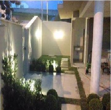 Comprar Casas / Condomínio em São José dos Campos apenas R$ 1.750.000,00 - Foto 7